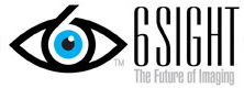 6Sight Logo