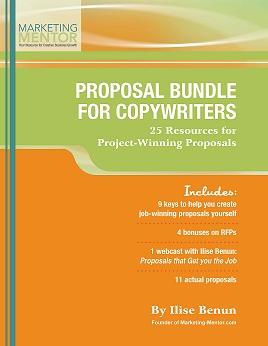 October 2009 sat essay format