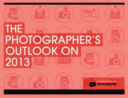 Photographers_Outlook_on_2013