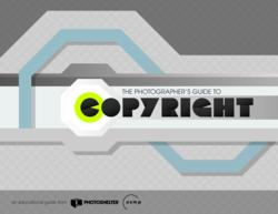 PhotoShelterCopyrightGuide