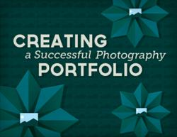 PSCreatingaProfessionalPortfolio