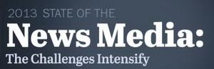 PewNewsMedia