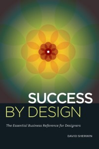 SuccesByDesign