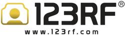 123RFPhotos