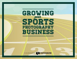 GrowingSportsPhotogBiz