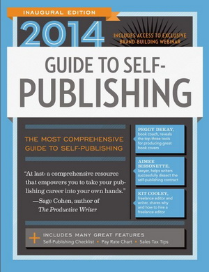 2014-guide-to-self-publishing