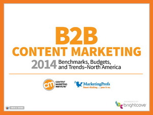 ContentMarketingCover