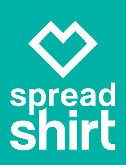SpreadshirtLogo