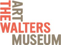 WaltersArtMuseum.bmp