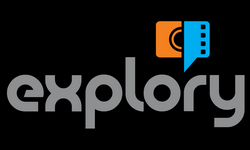 explory_logo_black