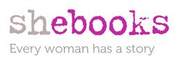 ShebooksLogo