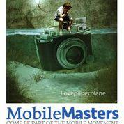 MobileMastersImage