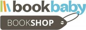 BookBaby BookShop
