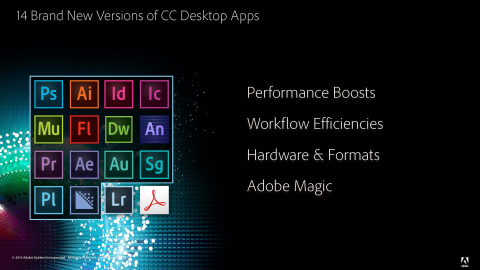 Adobe-CCDesktopApps[1]