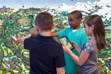kiwi-kids-maze