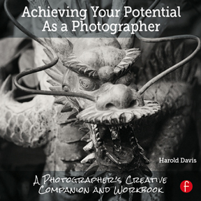 Achieving Your Potential cover