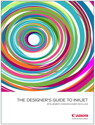 DesignersGuidetoInkJet-Cover_440x657