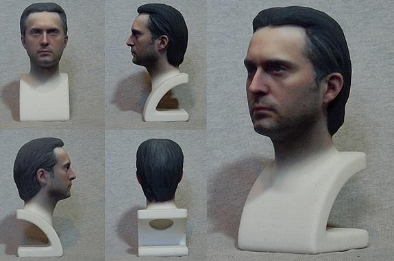 HeadBust575