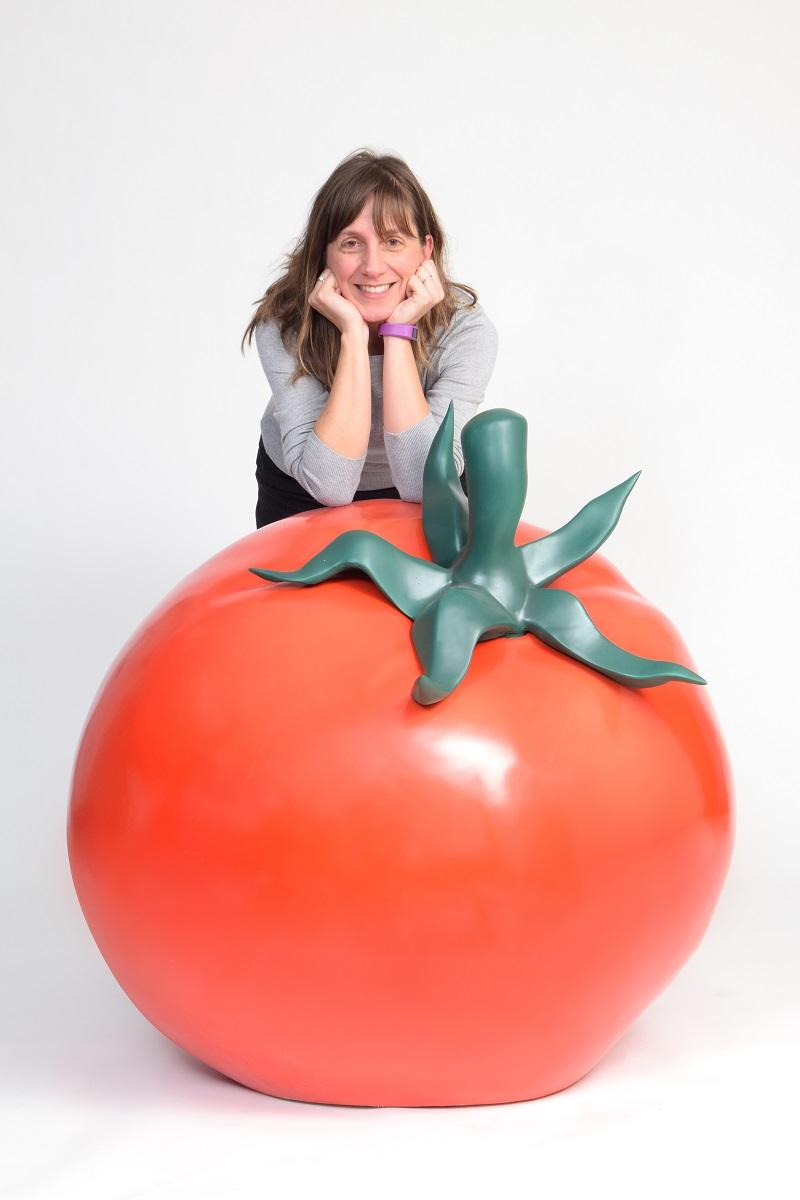 Massivit-Tomato