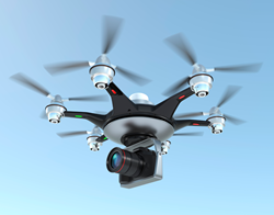 PPA-DronePhoto
