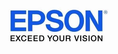 epsonexceedyourvision